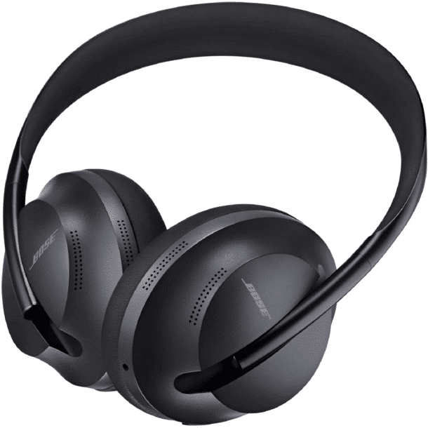 bose 700 noise cancellation headphones