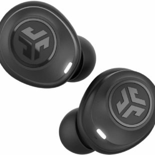JLab Audio JBuds Air