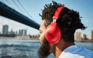 Best wireless headphones under 200