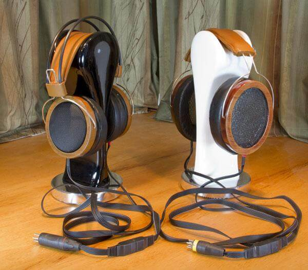 3 Best Electrostatic Headphone 2020